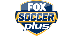 Sports TV Packages - FOX Soccer Plus - Marysville, CA - Orion Field Services - DISH Authorized Retailer
