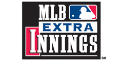 Sports TV Packages - MLB - Marysville, CA - Orion Field Services - DISH Authorized Retailer