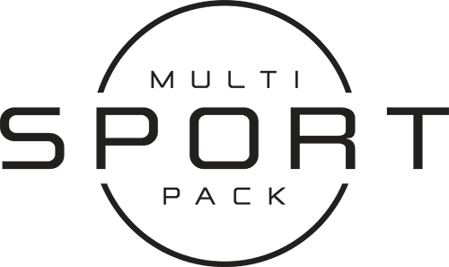 Multi-Sport Package - TV - Marysville, CA - Orion Field Services - DISH Authorized Retailer