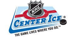 Sports TV Packages -NHL Center Ice - Marysville, CA - Orion Field Services - DISH Authorized Retailer
