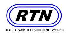 Sports TV Packages - Racetrack - Marysville, CA - Orion Field Services - DISH Authorized Retailer