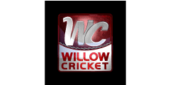 Sports TV Package - Willow Crickets HD - Marysville, CA - Orion Field Services - DISH Authorized Retailer
